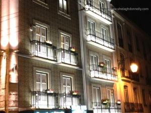 Lisbon 5268 Copyright Shelagh Donnelly