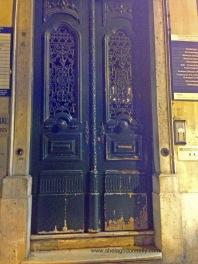 Lisbon 5324 Copyright Shelagh Donnelly