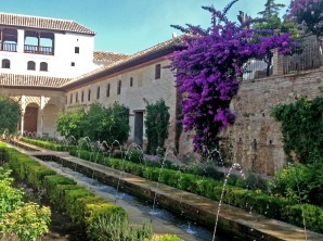 Granada 2014-2652 Copyright Shelagh Donnelly