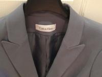 Suit Jacket 0267 Copyright Shelagh Donnelly