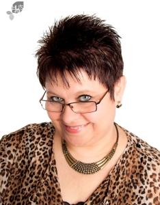 Real Careers: Susan Engelbrecht