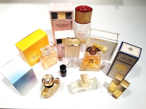 Perfumes 1297 Copyright Shelagh Donnelly