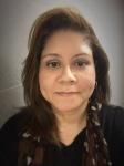 Martinez, Christina - US - 2015-10-05