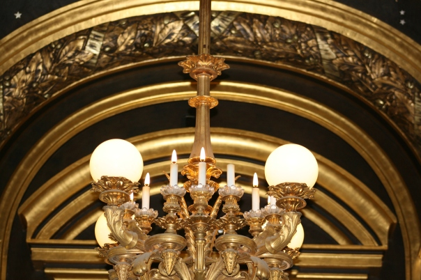Palais Garnier 0156 Copyright Shelagh Donnelly