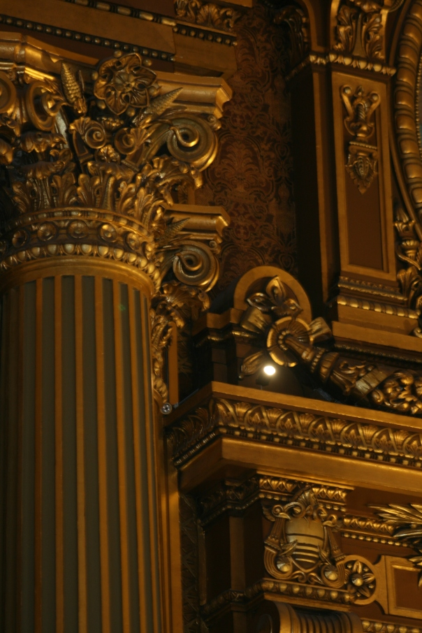 Palais Garnier 0161 Copyright Shelagh Donnelly