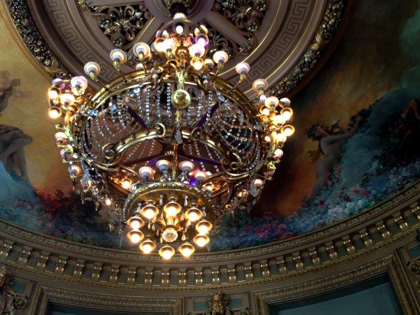 Palais Garnier Paris 8663 Copyright Shelagh Donnelly
