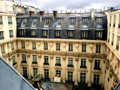 Paris Le Grand 7758 Copyright Shelagh Donnelly