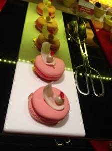 Harbourside IC HK Desserts Copyright Shelagh Donnelly