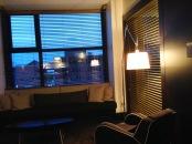 Le Germain Hotel Quebec 6295 Copyright Shelagh Donnelly