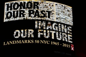 Honor NYC Copyright Shelagh Donnelly