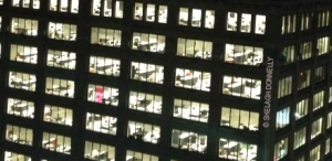 offices-at-night-up-close-copyright-shelagh-donnelly