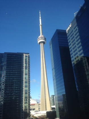 cn-tower-hotel-le-germain-maple-leaf-square-5069copyright-shelagh-donnelly