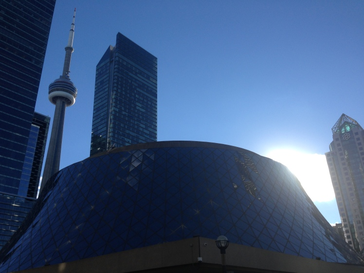 cn-tower-roy-thomson-hall-copyright-shelagh-donnelly