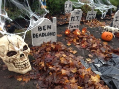 halloween-6019-copyright-shelagh-donnelly