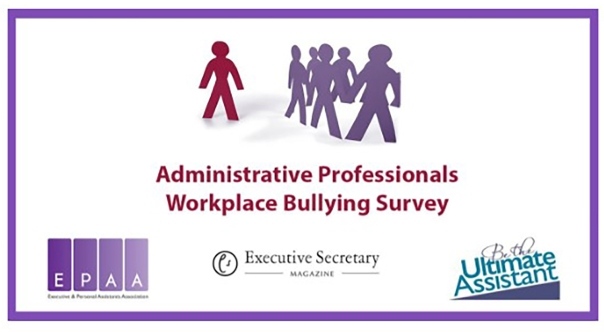 workplace-bullying-survey
