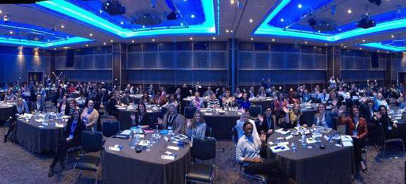exec-secretary-conference