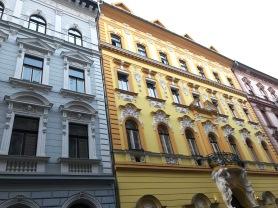 Kapital Inn Budapest 17-6445 Copyright Shelagh Donnelly