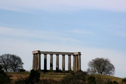 18C_8833 Edinburgh Copyright Shelagh Donnelly